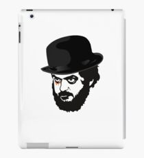 Stanley iPad Case/Skin