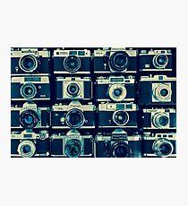 35mm Photographic Print