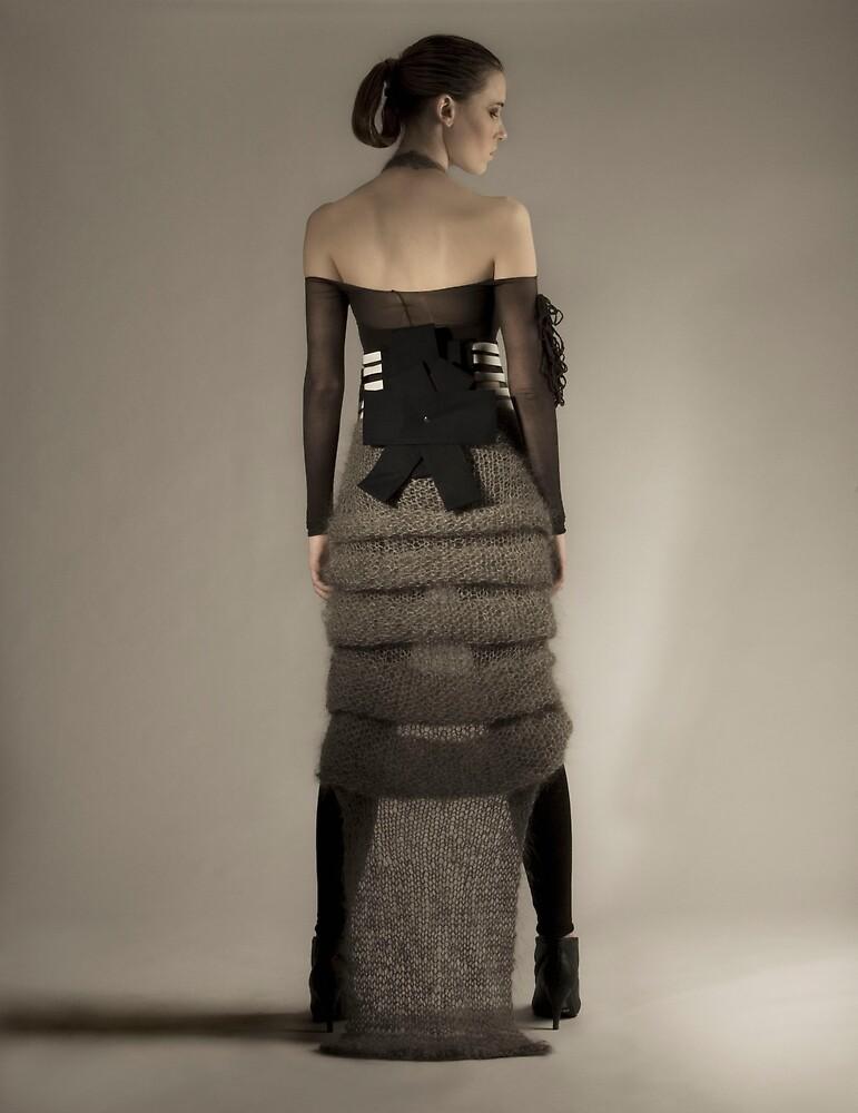 Neu Fashion 2 by DiscoVisco