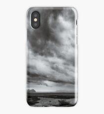 Growing Storm iPhone Case/Skin
