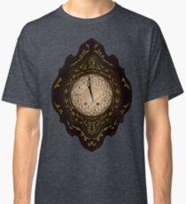 13th Hour Classic T-Shirt