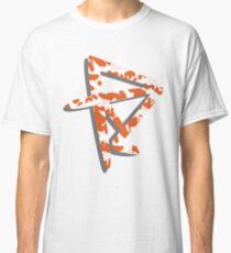 Faze4 'Splat' Classic T-Shirt