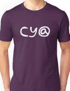 CY@ v2 T-Shirt