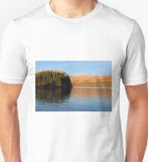 Loch Katrine Unisex T-Shirt