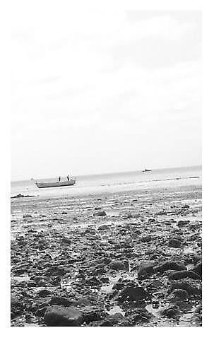 Boatness by elizabethrose05
