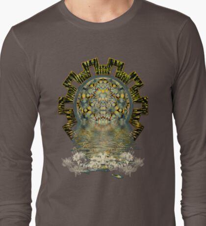 inner beauty T-Shirt