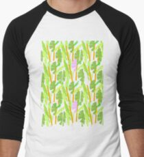Tropical Plantation T-Shirt