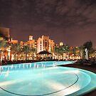 Dubaï by supermimai