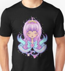 Pastel Princess V2 T-Shirt