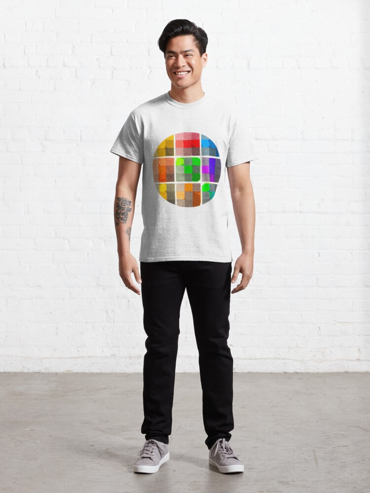 Alternate view of Tender Buttons  Classic T-Shirt