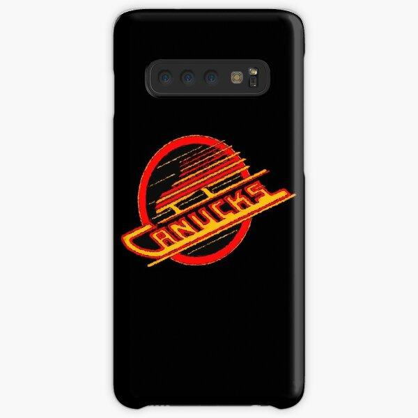 Flying Skate Samsung Galaxy Snap Case