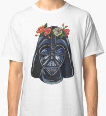 Fab Vader Classic T-Shirt