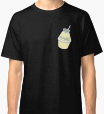 Bananenmilch Classic T-Shirt