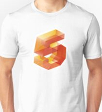 Jelly 5 Unisex T-Shirt