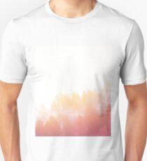 Landscape 10 Unisex T-Shirt