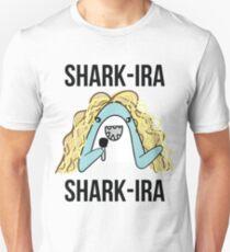 Shark-Ira Shark-Ira Unisex T-Shirt