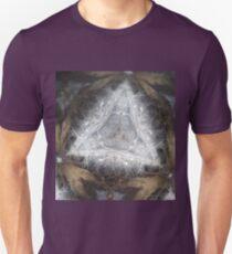 Still Thru A Kaleidoscope Lens n°4 Unisex T-Shirt