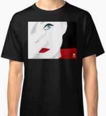 SSB1 Classic T-Shirt