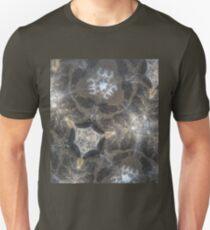 Still Thru A Kaleidoscope Lens n°7 Unisex T-Shirt