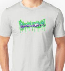 Hooligan Unisex T-Shirt