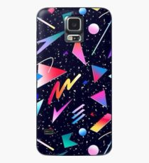aesthetic design Case/Skin for Samsung Galaxy