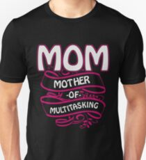 Mothers Day Celebration T-Shirt