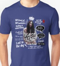 East Wind T-Shirt