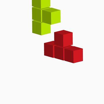 Tetris 1 by vita83
