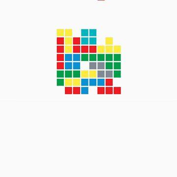 Tetris 2 by vita83