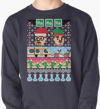 53b5ff2248a3 Sherlock Ugly Christmas Sweater