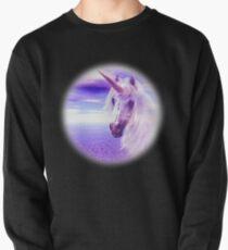 unicorn Pullover