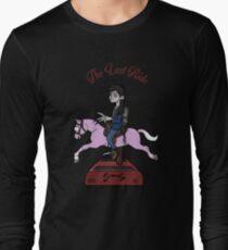 The Last Ride T-Shirt