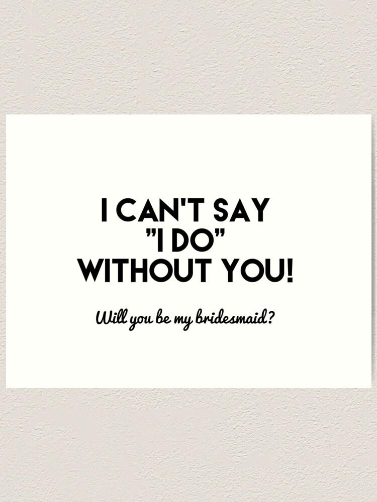 Ich kann nicht ohne dich ich will nicht ohne dich