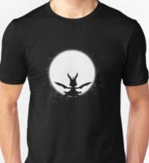 Camiseta unisex Spyro-Night