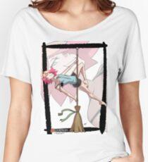 Amanda Women's Relaxed Fit T-Shirt