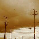 hurricane by kiwiboo