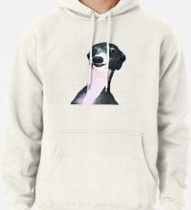 Kermit-Hundeboy Hoodie