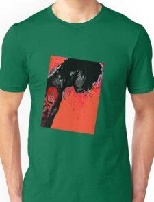 Swale II Unisex T-Shirt