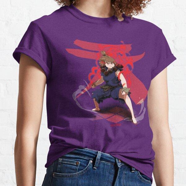 MAkuma Classic T-Shirt