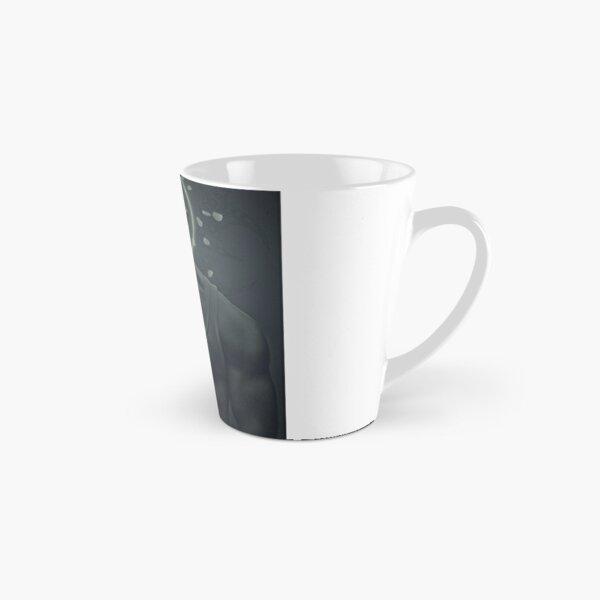 dark heart  Tall Mug