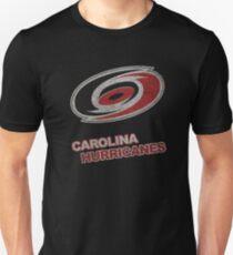 Carolina Hurricanes Unisex T-Shirt