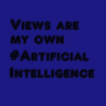 AI Views by Geoff1949