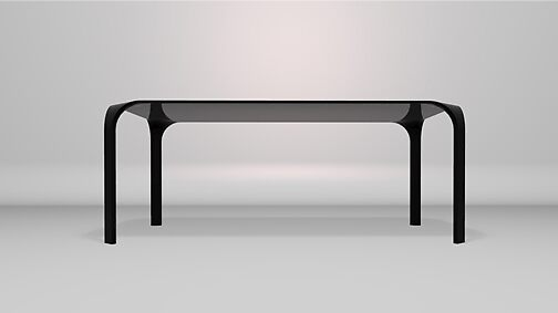 table_1 by Nic Cairns