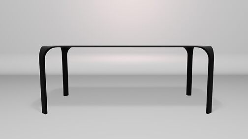 table_2 by Nic Cairns