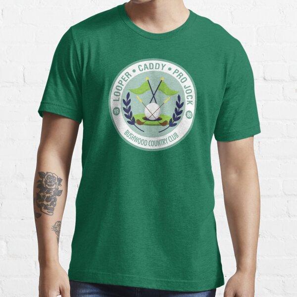 Looper Essential T-Shirt