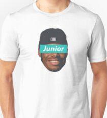 Junior 1 Unisex T-Shirt