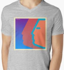 In Decay T-Shirt