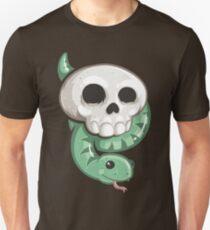 The Dark Mark - Cute Unisex T-Shirt