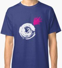SHIRO Classic T-Shirt