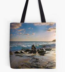 Jesus- Do You Love Me? Tote Bag